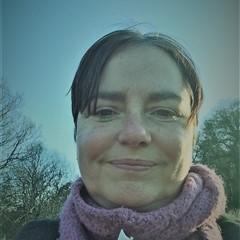 Sandra Dyer