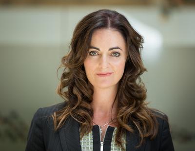 Celine Mullins