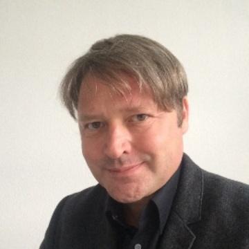 Björn Ständer