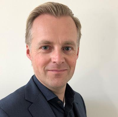 Erik Groen