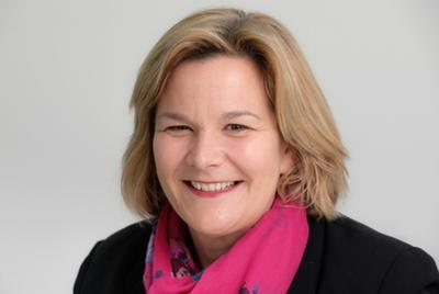 Rosie Benneyworth