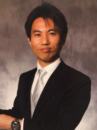 Shuhei Kataoka