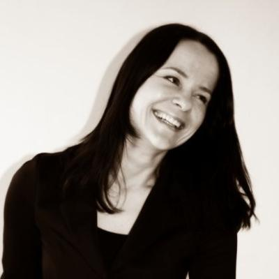 Mariëlle Romeijn