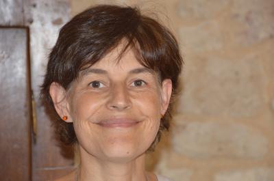 Noëlle Cochet-Faivre