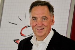 Wolfgang Matzner