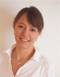 Julia Tünsmeier
