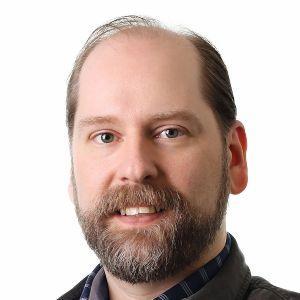 Matt Kliewer