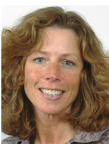 Lynelle Johnson