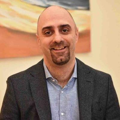 Lorenzo Bavasso