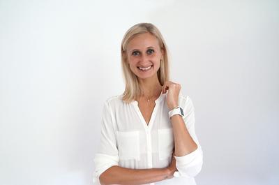 Eva Korte