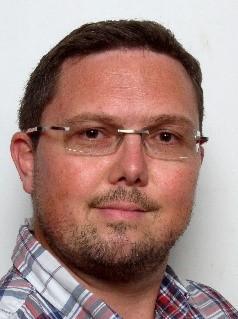 Sébastien Perrot