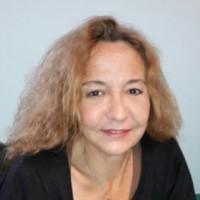 Sandrine Devoucoux