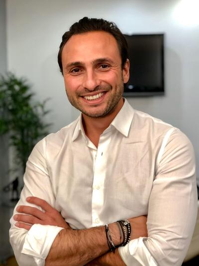 Alexandre Lect