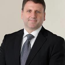 Nick Giannakakis