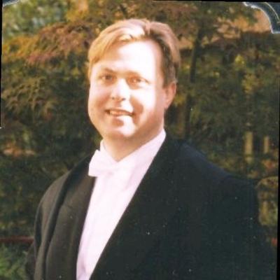 David Deighton