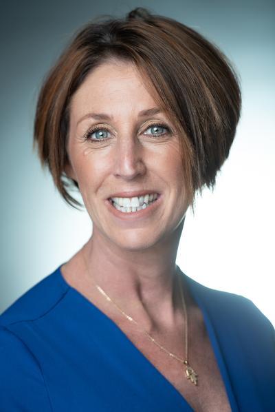 Sarah Carlick