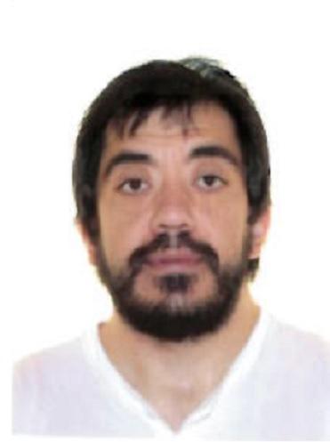 José Miguel González