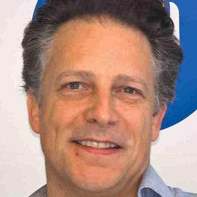 Mathieu Heidsieck