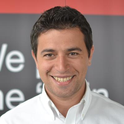Claudio Tadoldi