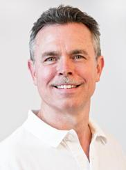 Dr. Jochen Krüger