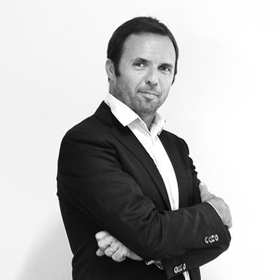 Philippe Donadieu
