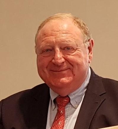 Jean-François Fusco
