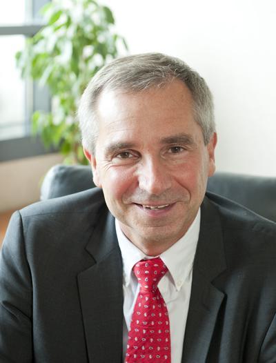 Alain Delgutte