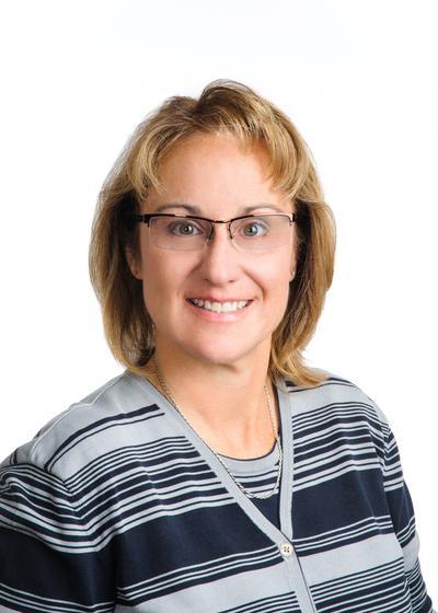 Pamela D. Jones