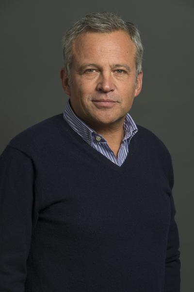 Eric Baseilhac