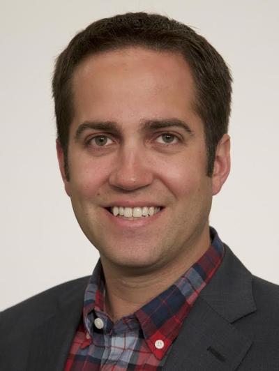 Jeff Fissel