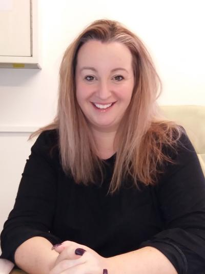 Francesca Hawley