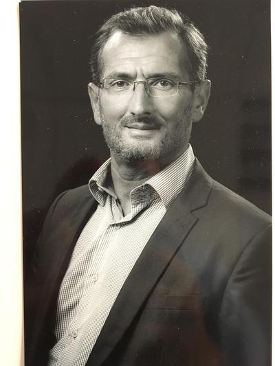 Stéphane de Jotemps