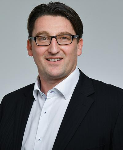 Julien Kohn