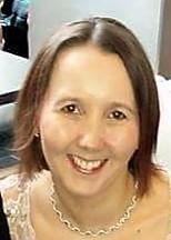 Sarah Van Putten