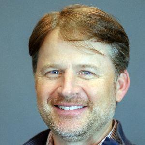 Dave Dumler