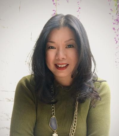 Jenny Chong