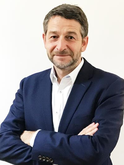 Christian-Éric Mauffré