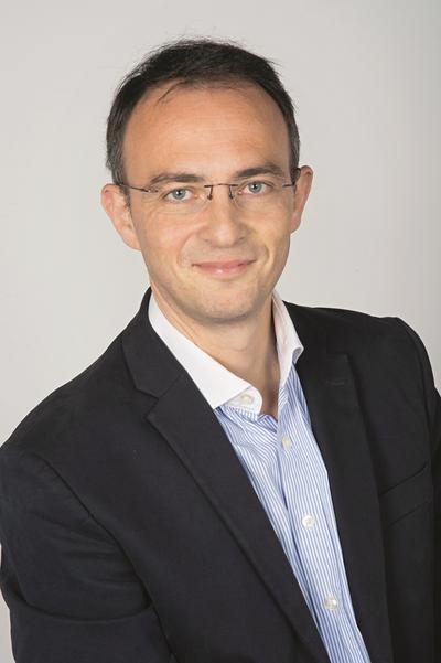 Jean-Baptiste de Coutures