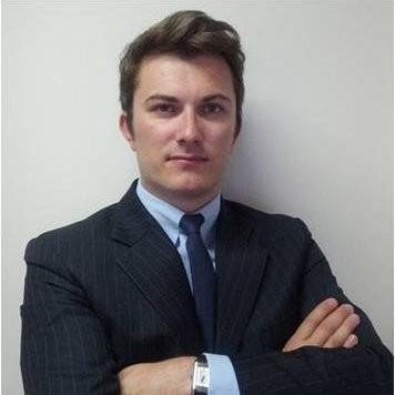 Mathieu Thévenot