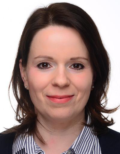 Verena Nerschbach