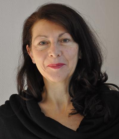 Anne Marleix