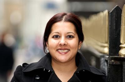 Jannah Patchay