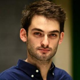 Fabien Maurin