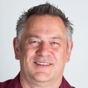 Tom Kuhlmann