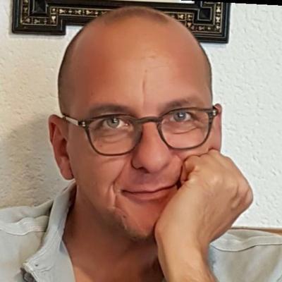 Pascal Pugliese