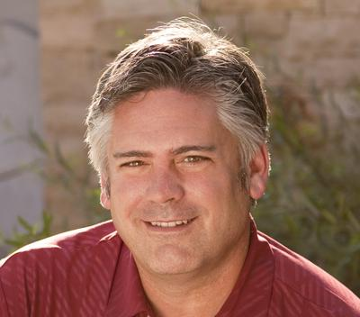 Ken Hosac