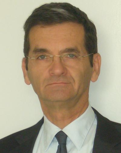 Didier Poivret