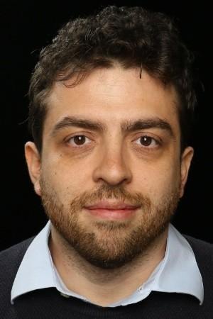 Michele Alessandrini