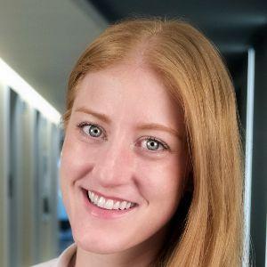 Katie Babbili