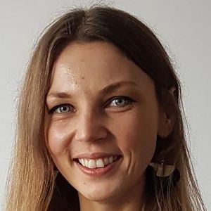 Anna Rimaud